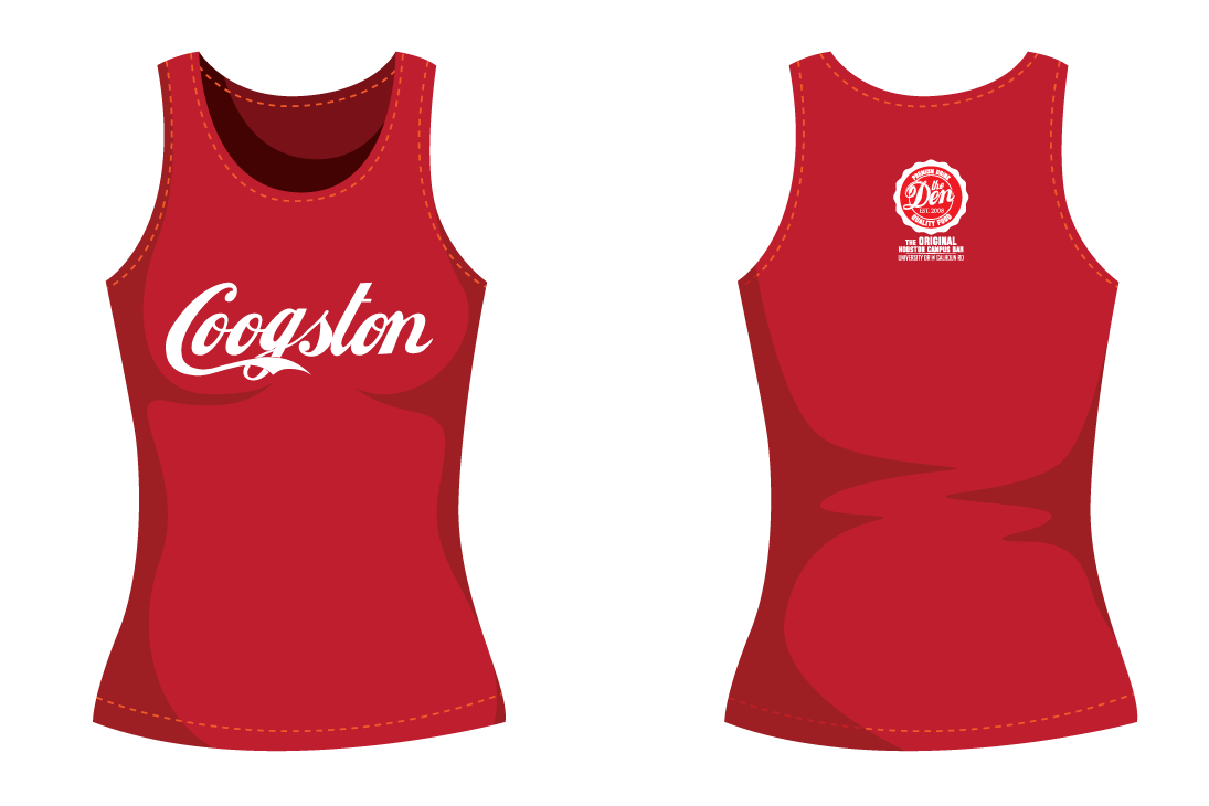 DEN_Coogston_Womens_t_top_Website